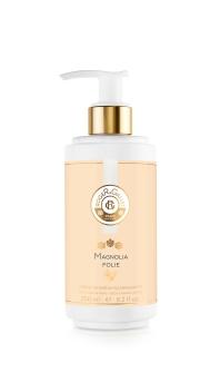 190002-ROGERGALLET-Packshots2019-10-Creme-Magnolia-Retouche-A