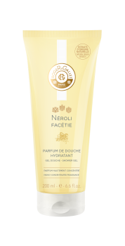 rg_-_neroli_facetie_gel_douche