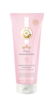 rg_-_rose_mignonnerie_gel_douche