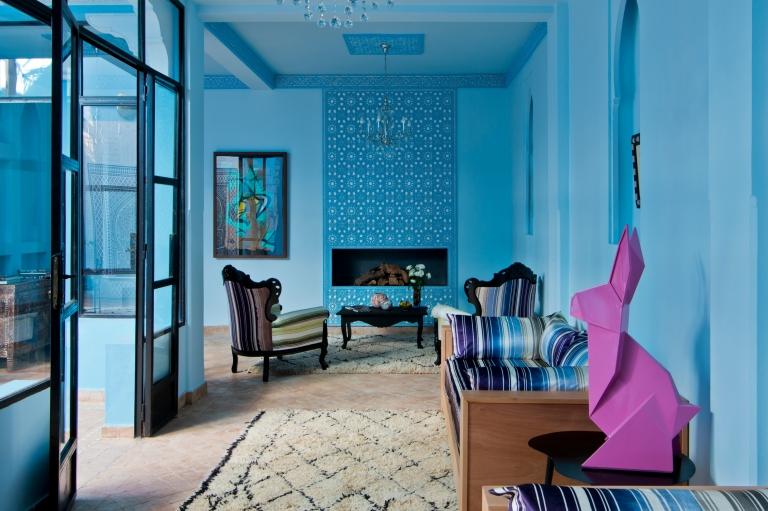 Riad Hel'lo Marrakech - Photo F.Ducout  (9).jpg