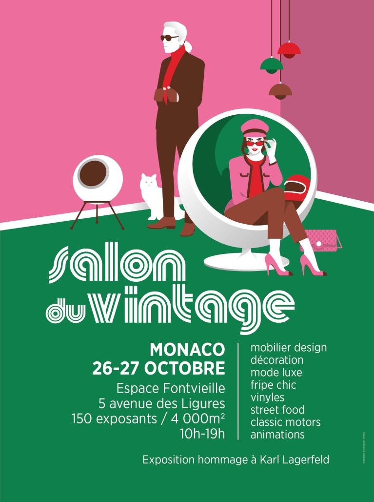 Affiche-MONACO- (1).png