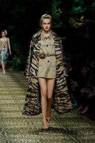 Dolce&Gabbana_Women's fashion show_SS20_Runway (10)