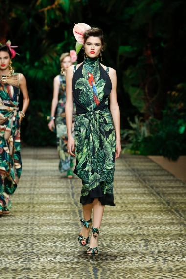 Dolce&Gabbana_Women's fashion show_SS20_Runway (122)
