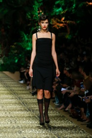 Dolce&Gabbana_Women's fashion show_SS20_Runway (49)