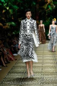 Dolce&Gabbana_Women's fashion show_SS20_Runway (96)