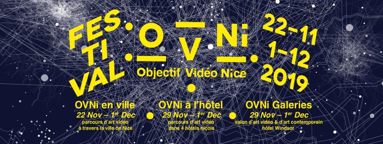 Festival OVNi - Objectif Vidéo Nice 2019.png