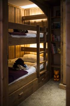 barme-des-ours-chambres-18