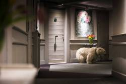 barme-des-ours-chambres-92