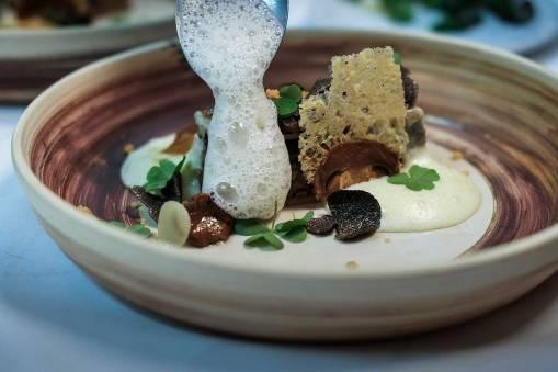 barme-des-ours-cuisine-25