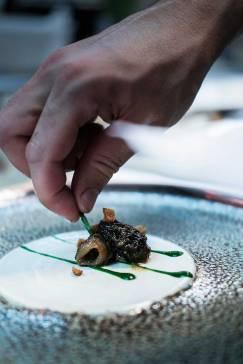 barme-des-ours-cuisine-28