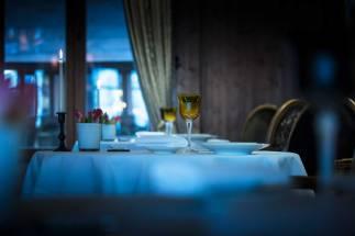 barme-des-ours-reportage-restaurants-51