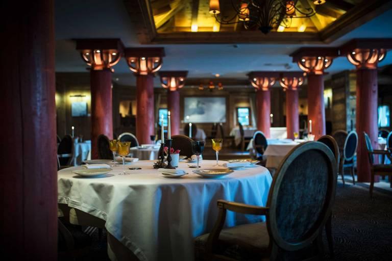 barme-des-ours-reportage-restaurants-52.jpg