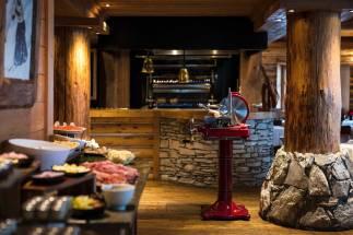 barme-des-ours-reportage-restaurants-82