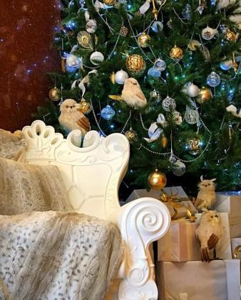 Communiqué de Presse - Les Pères Noël Verts, le groupe niçois 3A Hôtels La Collection à Nice se mobilise pour le Secours Populaire