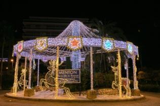 Illuminations Noël 1 (003)