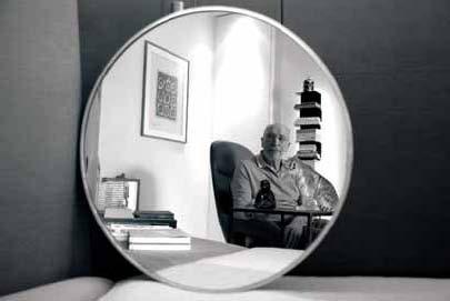 Le miroir.jpg