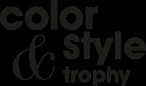 logo-trophy-black.png