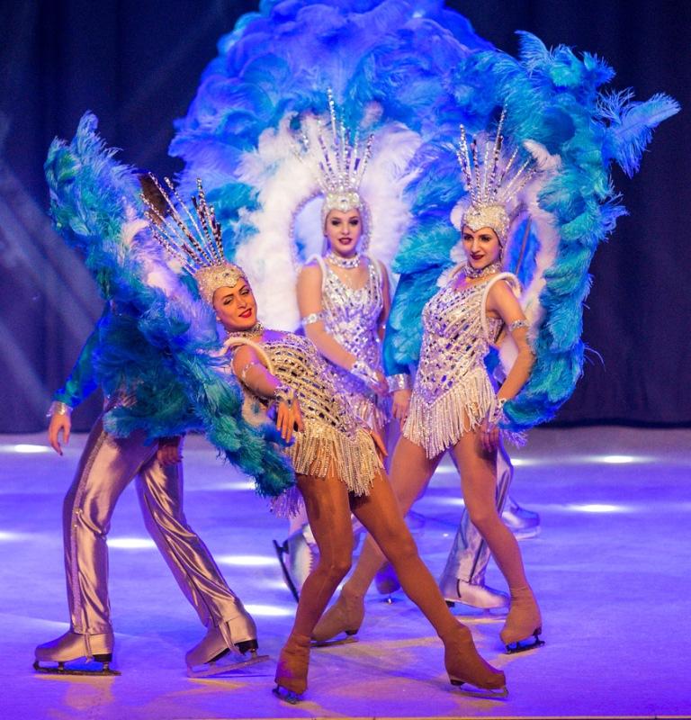 photo cirque russie 4