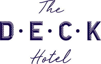 The Deck Hotel Logo.png